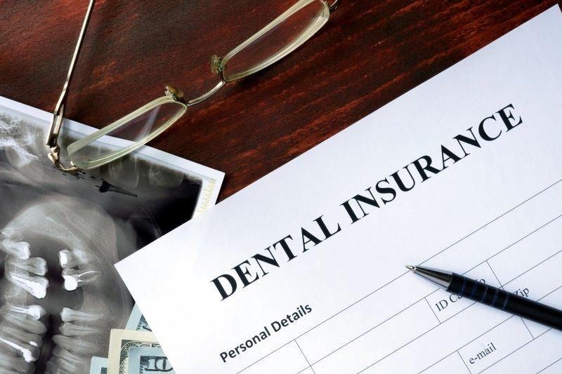 Dental insurance in Tukwila